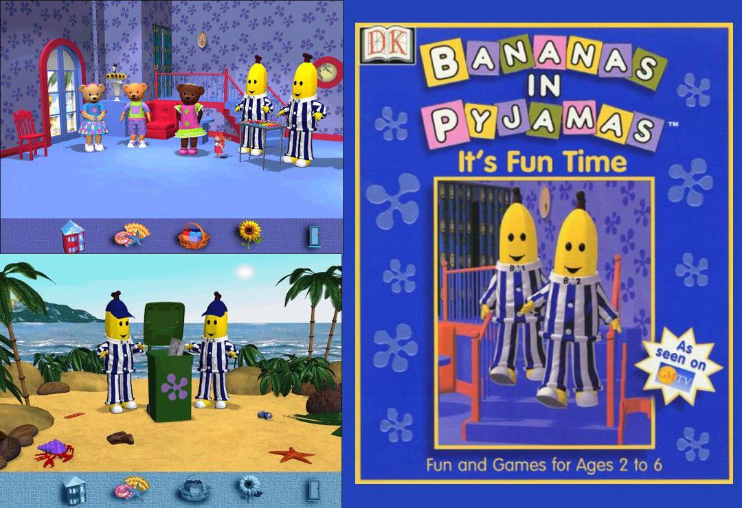 Bananas_de_pijama_CD.jpg