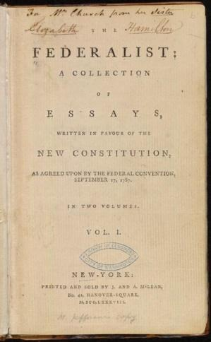 C:\Users\Matt\Downloads\The_Federalist_(1st_ed,_1788,_vol_I,_title_page)_-_02.jpg