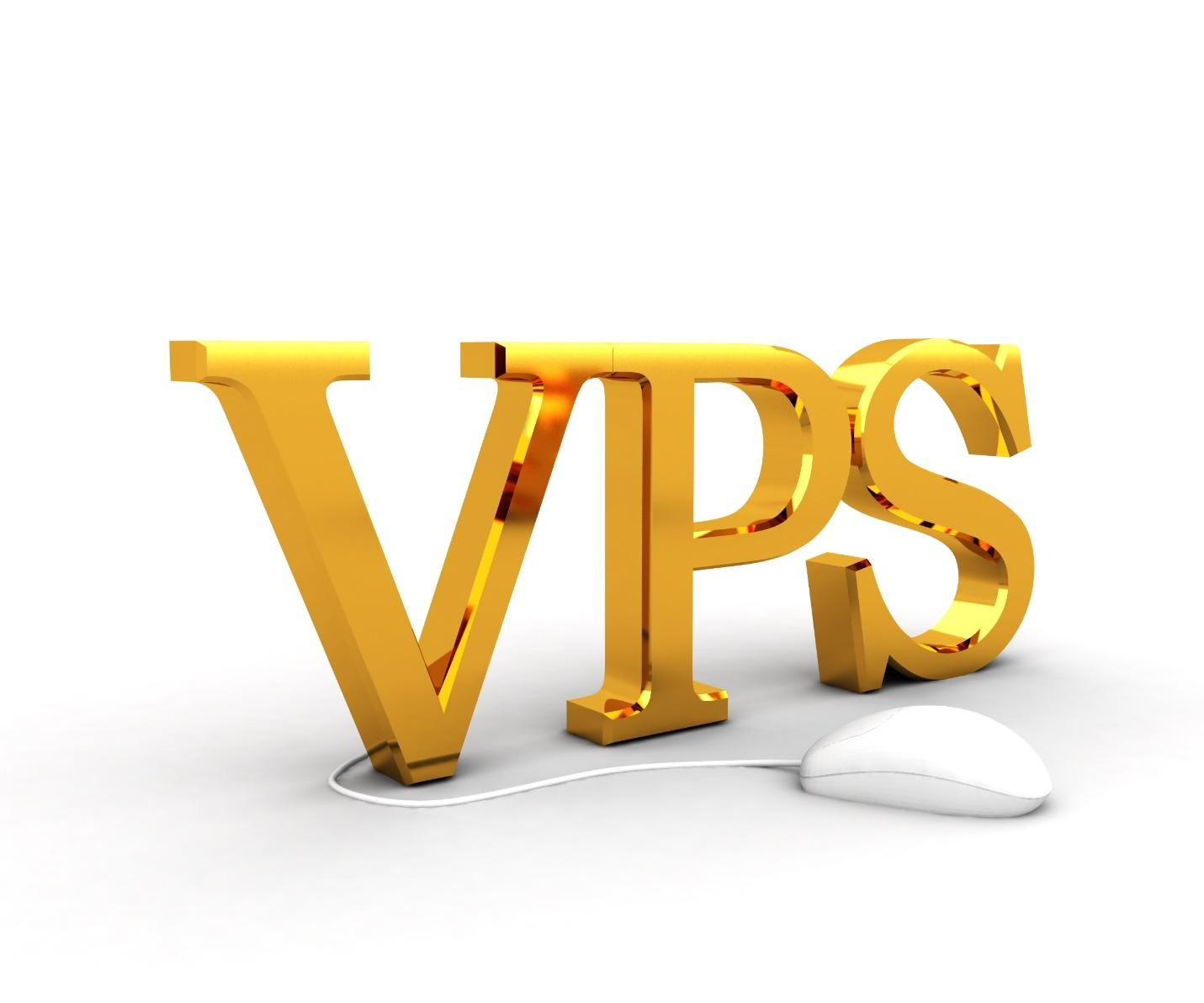Thuê VPS ở đâu hợp lý nhất?