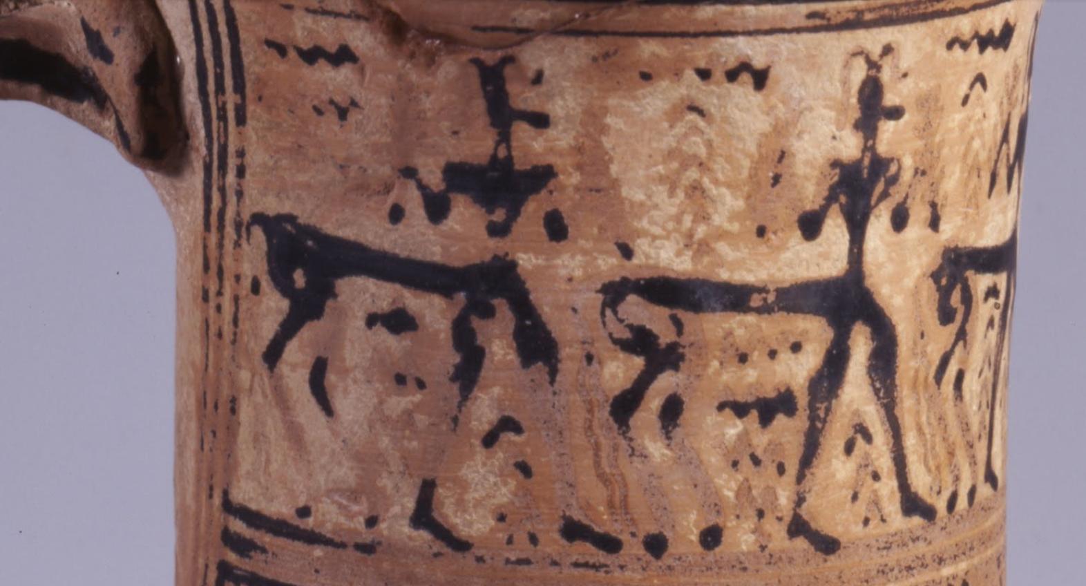720 B.C..PNG