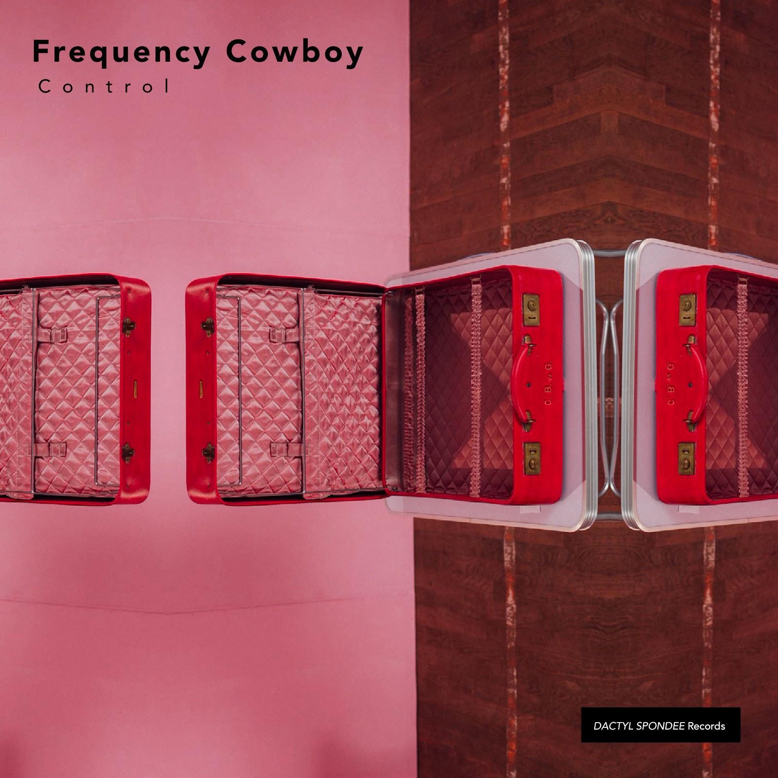 Frequency_Cowboy_Control_FINAL2 (1).jpg