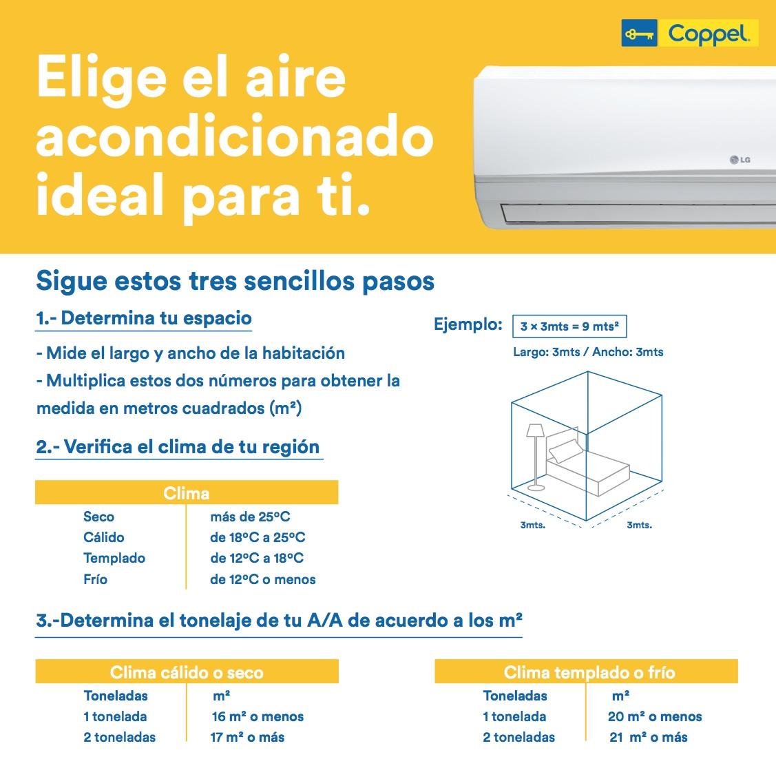 aire acondicionado para casa 02