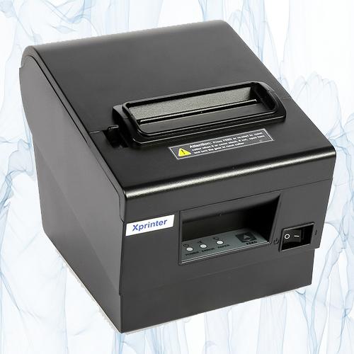 Máy in bill - hóa đơn Xprinter Q260