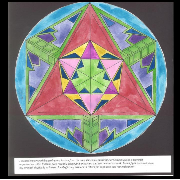 Islamic Art 2.jpg