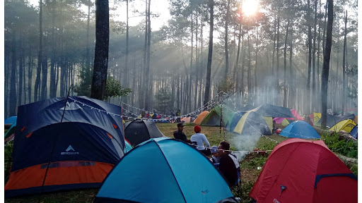 Bougenville Outdoor Bandung Sewa Alat Camping Toko Tempat Sewa Dan Laundry Alat Camping Di Bandung