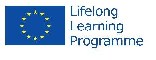 C:\Users\Graça\AppData\Local\Microsoft\Windows\INetCache\Content.Word\EU_flag_LLP_EN-01.jpg