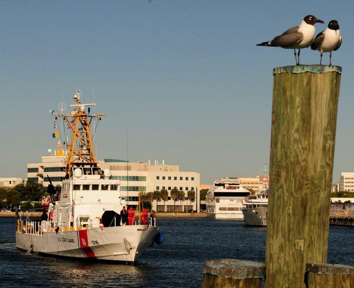 C:UsersCoeffDesktopArmy Base PicsDistrict 7 Coast Guard Base in Miami, FL215452_10150218380041013_3712152_n.jpg
