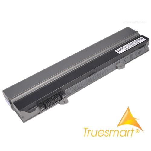 Thay pin laptop Dell Latitude