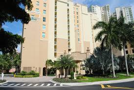 Aventura Marina One Luxury Condo Property for Sale Rent Floor Plans Sold  prices AF-Realty   AF Real Estate
