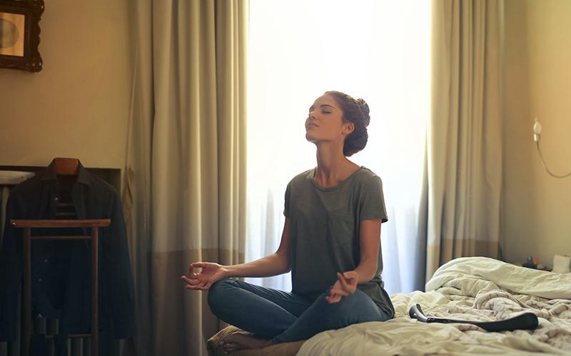 https://jamesknellermd.com/wp-content/uploads/2021/06/meditate.jpg