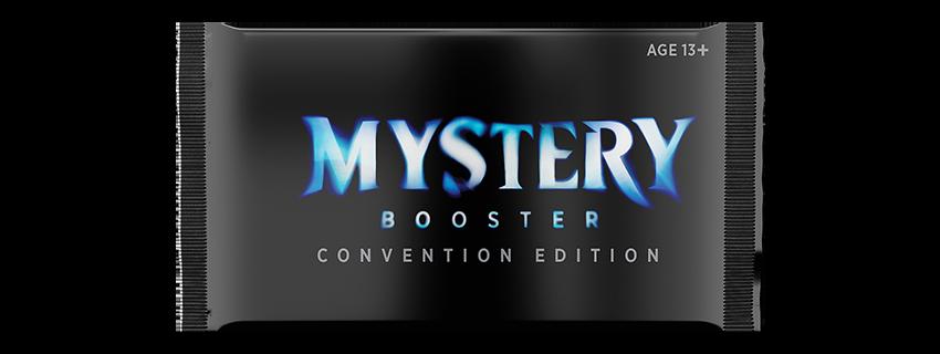 C:UsersJosef JanákDesktopMagicStředeční VýhledyStředeční Výhledy 10Mystery Booster.png