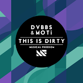 This Is Dirty (Original Mix)