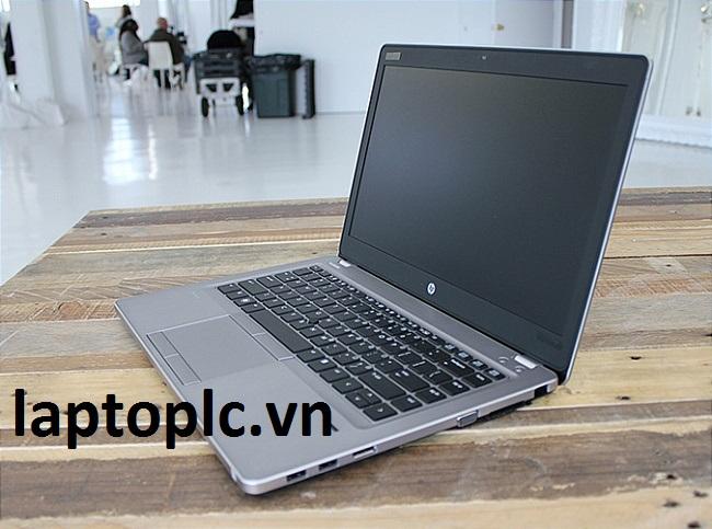 HP Folio 9470m.jpg