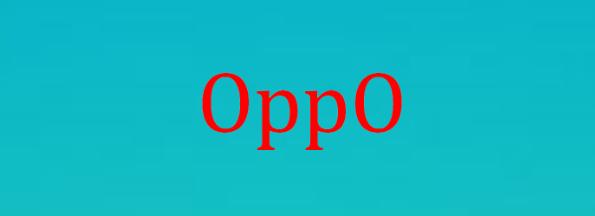 За Xiaomi пошел OPPO. Как украинский бизнесмен занял домены китайских гигантов