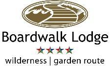 Boardwalk Logo Eng Black - Copy