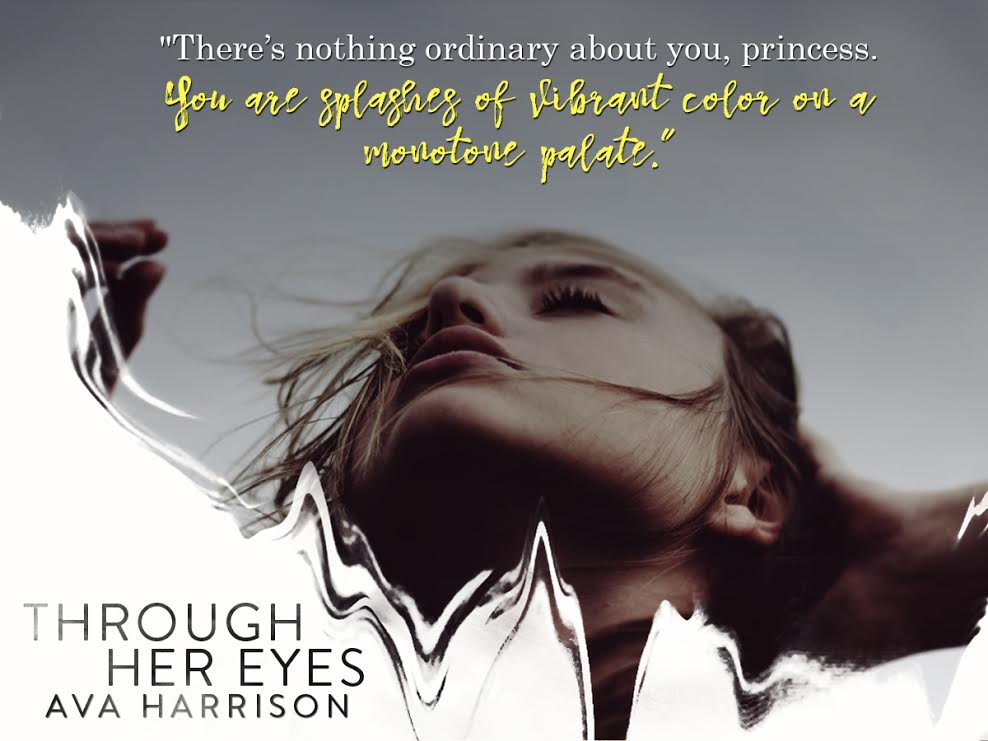 through her eyes teaser 3.jpg