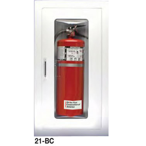 Key Places To Keep A Fire Extinguisher In Your Home Strike