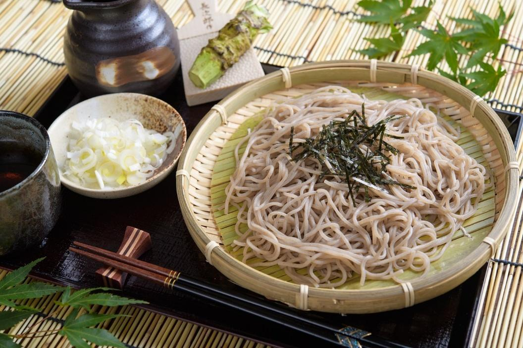 D:\KULINA\pict kulina\japan\soba_1.jpg