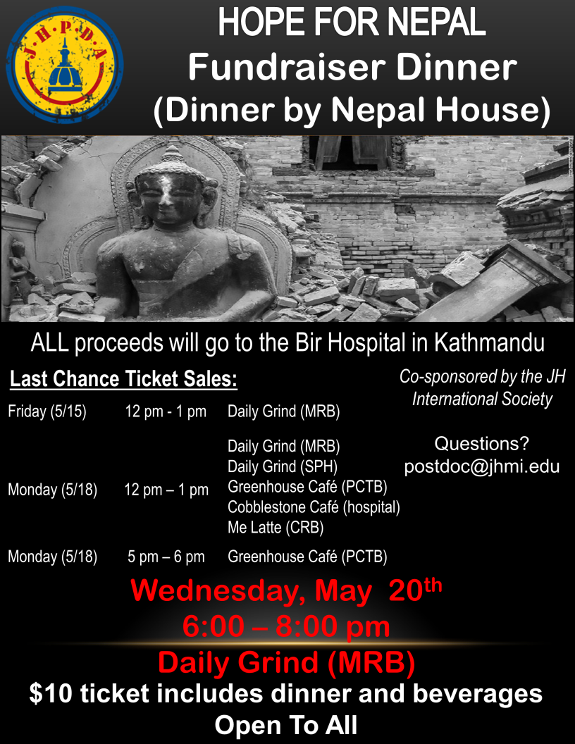 Nepal Fundraiser thumbnail.png