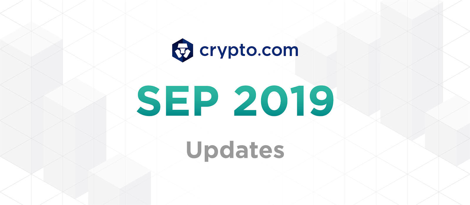 top cryptocurrency september