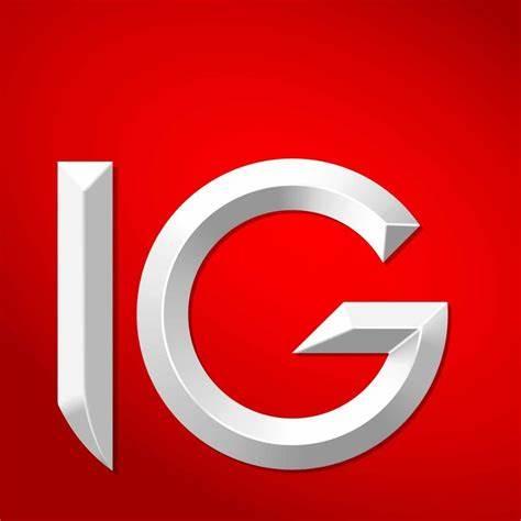 IG- CFD trading Brokerage