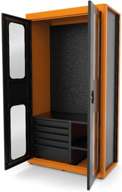 Uma imagem contendo janela, monitor, mesa, televisão  Descrição gerada automaticamente