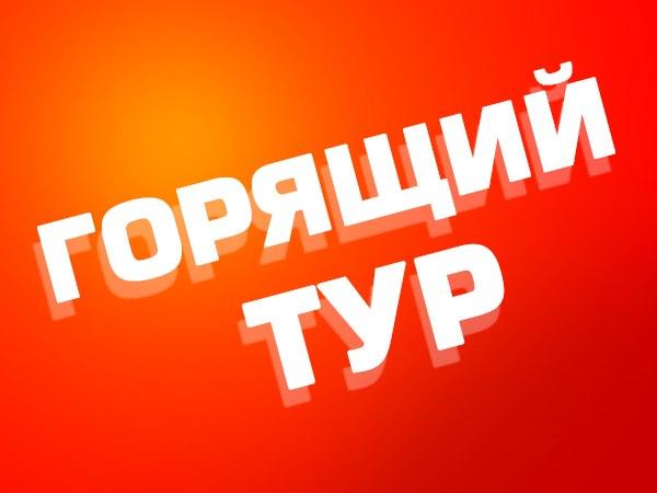 I2yZ-BmDBr4.jpg