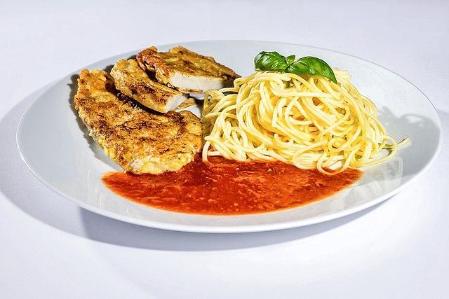 C:\Users\hp\Desktop\Milanese cuisine.jpg