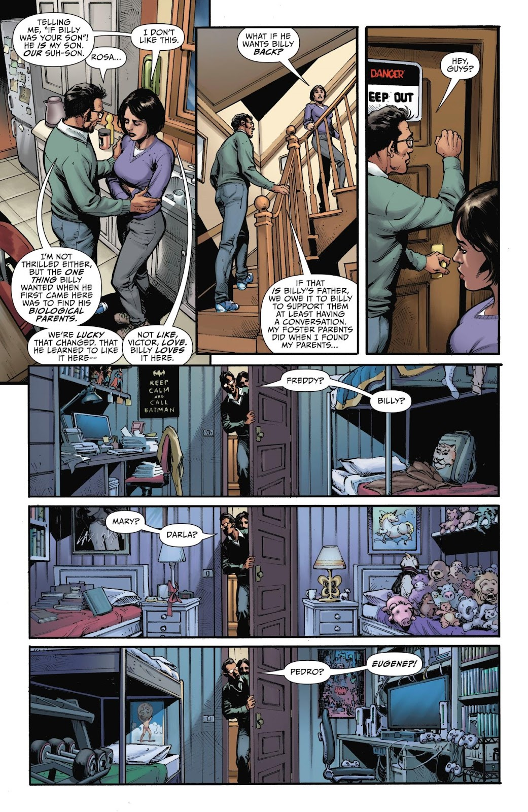 D:\Comics66\Shazam\shazam02\Shazam02pic\Shazam! (2018-) 002-004.jpg