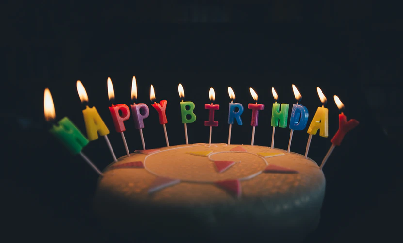 Instagram will now ask you to share your birthdate to keep you safe