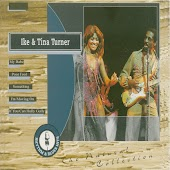 The Natural Collection: Ike and Tina Turner, Pt. 2