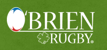 Obrien Rugby
