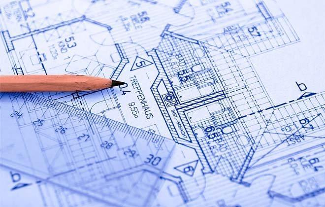 Hiệp Anh Khoa – công ty thiết kế xây dựng uy tín