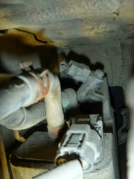 jh9RYvIrC9zXakNCebmgc5gq9dF-owk0Rxsfro6elqA=w435-h580-no Nissan Hard Wiring Harness on