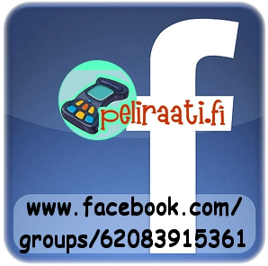 peliraati-facebook