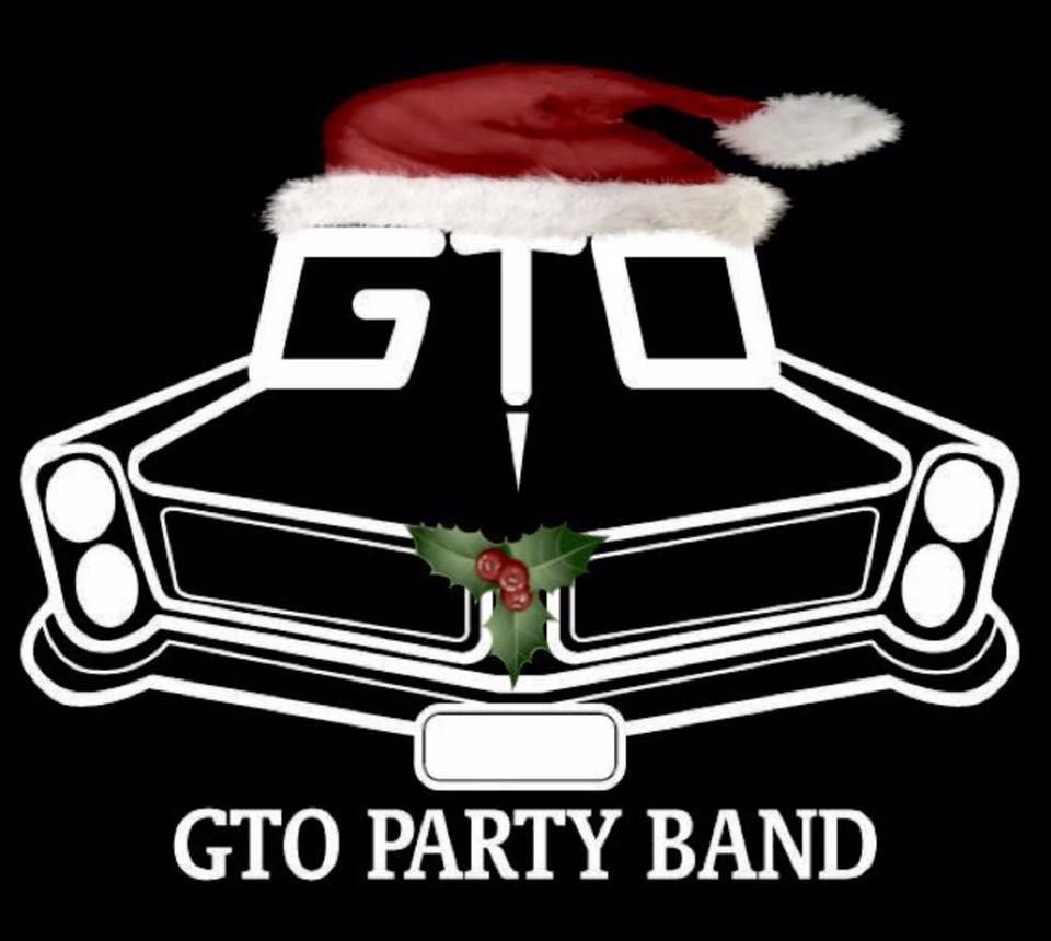 GTO Party Band Xmas edition.jpg