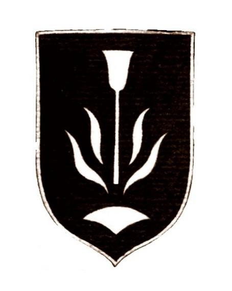 CÍMERPAJZS IX.jpg