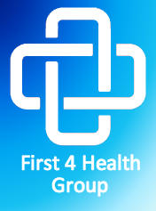 f4hg logo.png