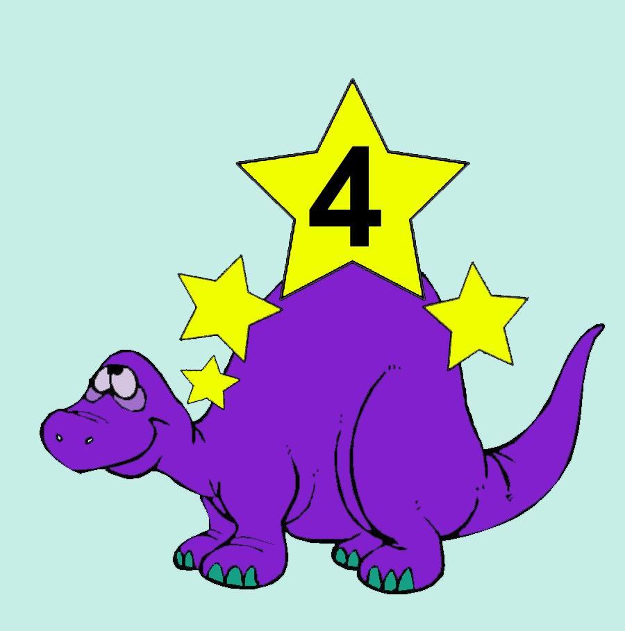 4-stars-2.jpg