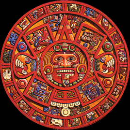 Aztecs, Mayans, and Incas   FRANCO TREVIÑO