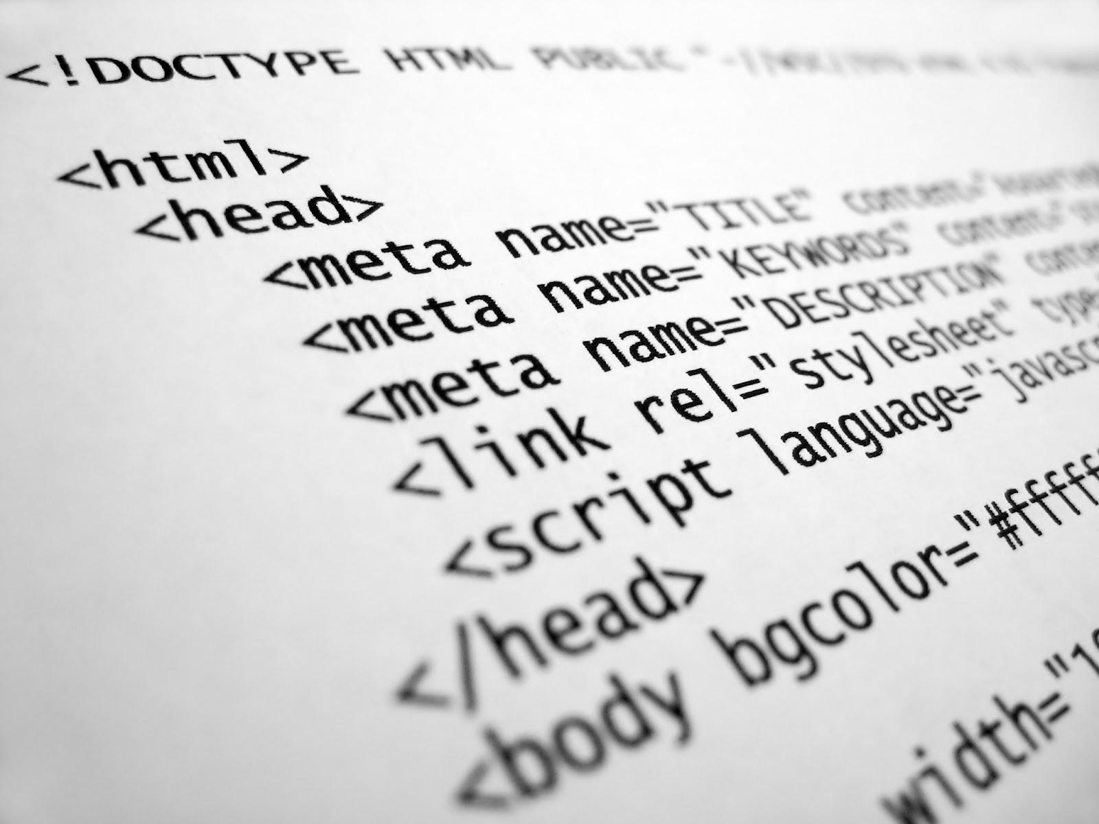 HTML5_de_Erick_Dimas.jpg