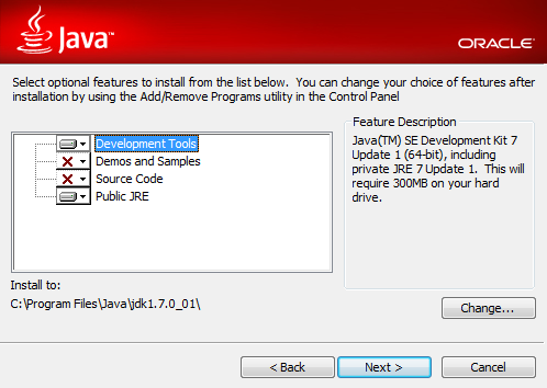 JDK Install.png