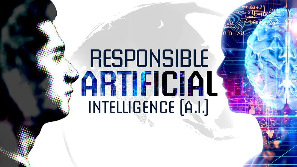 responsibility holding the ethics of artificial intelligence
