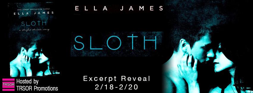 sloth excerpt reveal.jpg