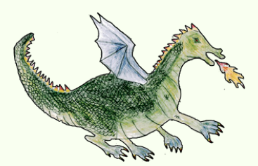 Drummond Dragon.png
