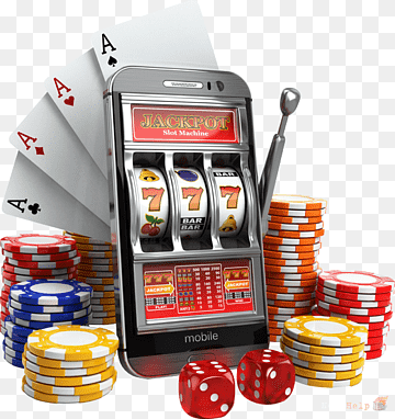 Online Casino Slot machine Casino game, sicbo, game, food, video Game png |  PNGWing