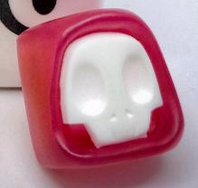 DCcaps - Mini Reaper v2 - Bloody Mary