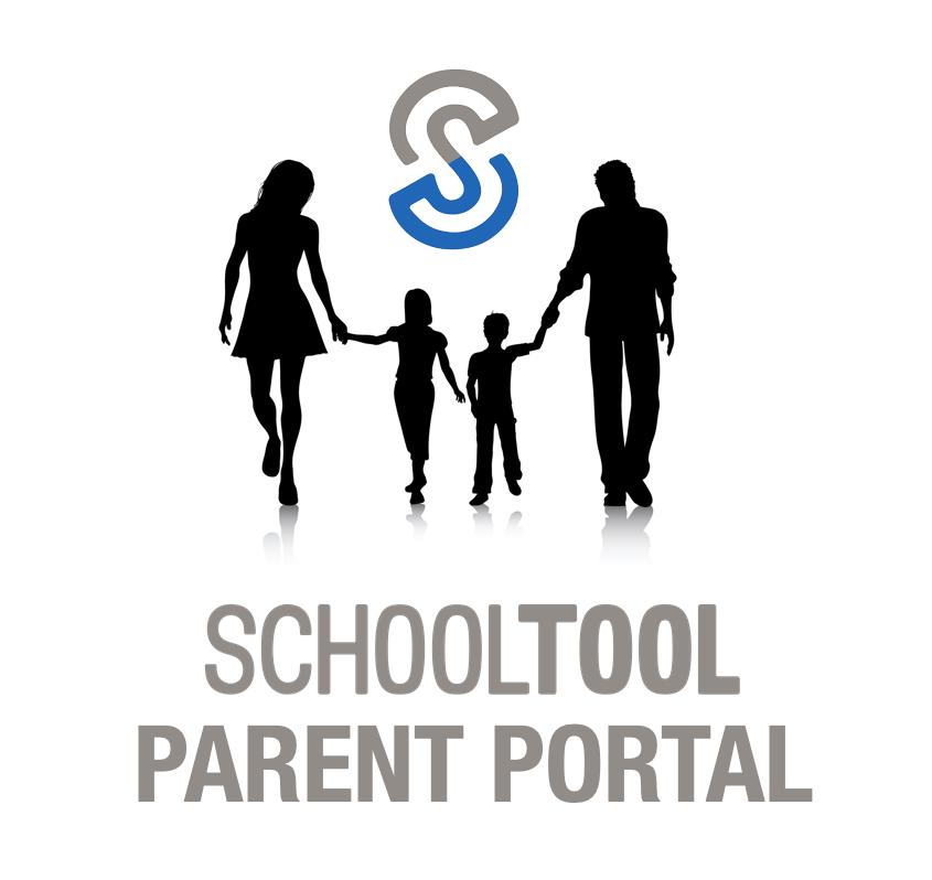 Schooltool Parent Portal Logo