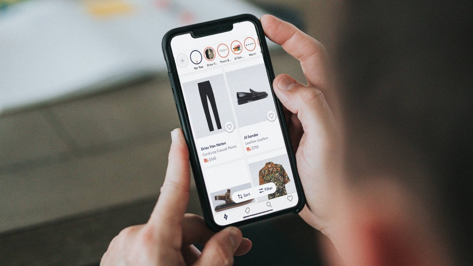 best eCommerce product pages
