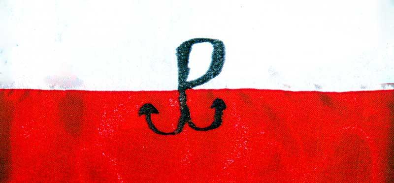 http://www.testowa.newworldltd.org/kotwica-walczaca/Zdjecia/patent/opaska_bialo-czerwona_ze_znakiem_kotwicy.jpg